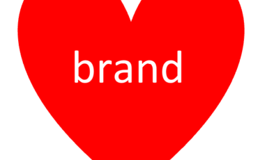 5 WAYS YOUR BRAND IS HURTING IS YOUR BUSINESS