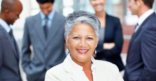 5 Ways to Tackle Ageism on LinkedIn