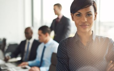5 Etiquette Rules for Your Personal Brand Online (Especially Young Professionals)