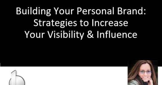 Protected: Strategies to Build Your Personal Brand