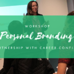 Protected: Career Confidence: Crafting Your Personal Brand